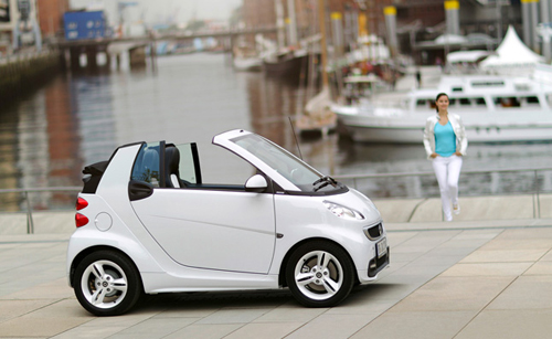 2013-smart-fortwo-cabriolet-6649-1379565