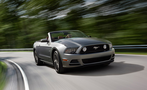 2014-ford-mustang-convertible-4953-13795