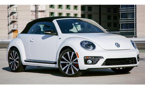 2014-volkswagen-beetle-convert-1594-1314