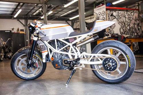 RSD-KTM-690-CafeMoto-7.jpg