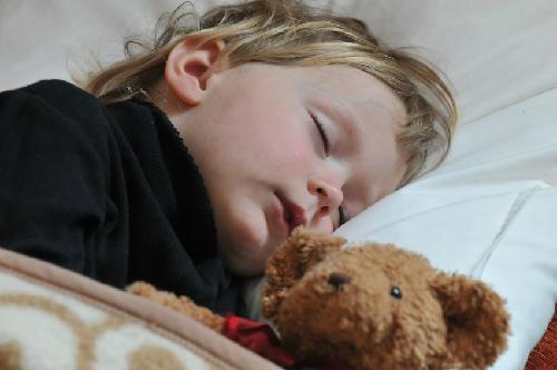 boy-sleeping-thumb-850x565-625-1212-7268