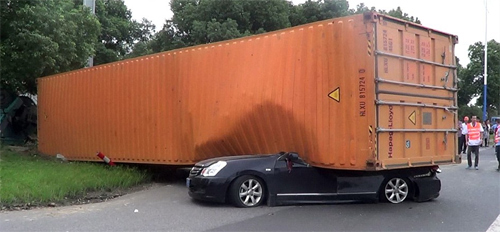 container-1-7506-1380163018.jpg