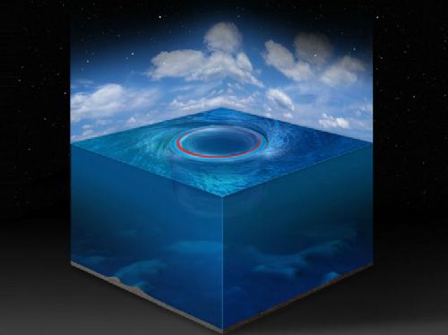 ocean-black-holes-7037-1380184754.jpg
