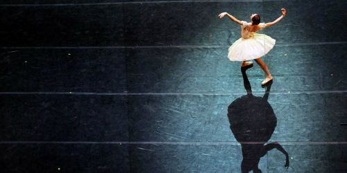 Ballerina-2579-1380254541.jpg