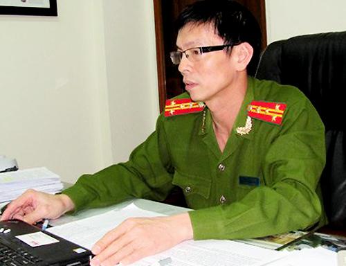 dai-ta-Nguyen-Tri-Phuong-2.jpg