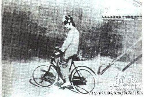Hoang-hau-dap-xe-Ha-My-baidu-5344-138079