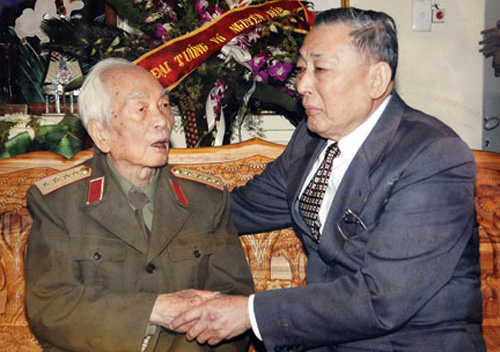 tuong-Giap-va-tuong-Nguyen-6079-13809606