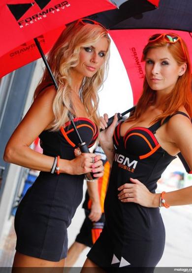 paddock-girls-motogp-aragon-20-2191-5034