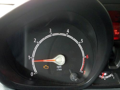 Check-engine-1-6174-1381244991.jpg