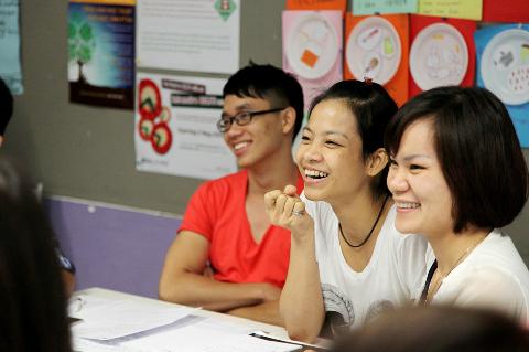 Việc hiểu được mục đích và chức năng của ngôn ngữ tạo ra nhiều hệ quả to lớn đối với việc học và dạy ngoại ngữ.
