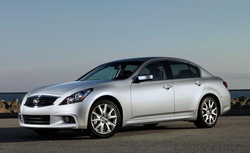2013-infiniti-g-sedan-2354-1381398723.jp