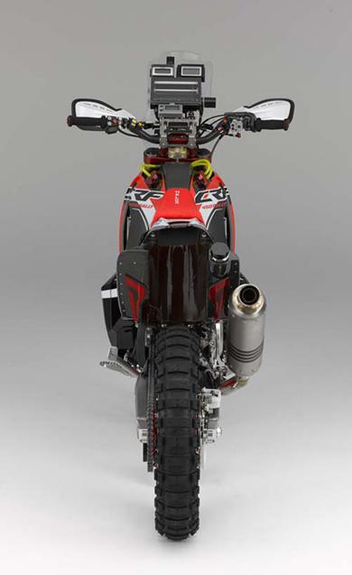 2014-honda-crf450-rally-01-5330-13813921