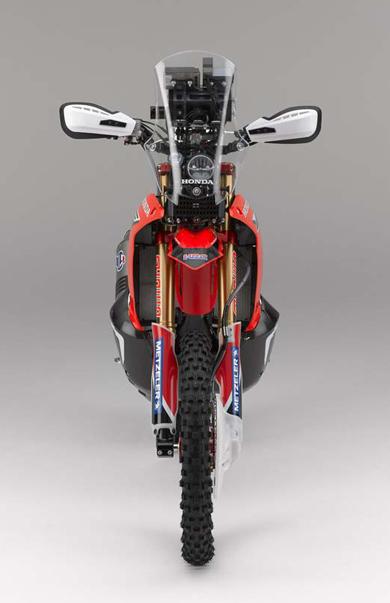 2014-honda-crf450-rally-02-7762-13813921