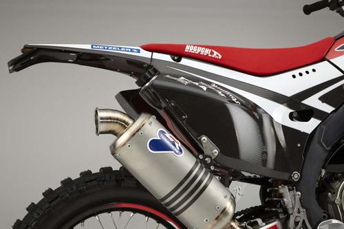 2014-honda-crf450-rally-07.jpg