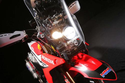 2014-honda-crf450-rally-11-4898-13813921