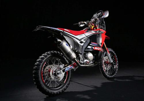 2014-honda-crf450-rally-13-1657-13813921