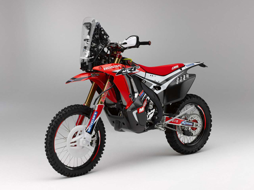 2014-honda-crf450-rally-15-7345-13813921