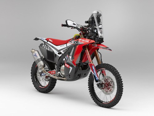 2014-honda-crf450-rally-17-1334-13813921