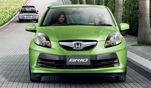 honda-brio-1-2839-1381376190.jpg