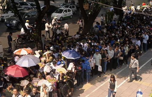 tuong-giap-12-1567-1381402134.jpg