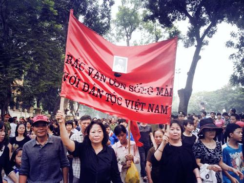 Bieu-ngu-Dai-tuong-a-1342-1381631010.jpg