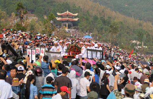 [Hình: Dai-tuong-o-Vung-Chua-2-1-9988-1381668287.jpg]
