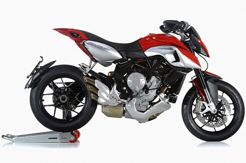 mv-agusta-rivale-800-out-for-o-2833-4159