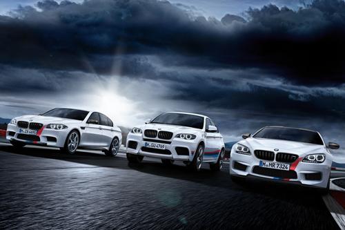 BMW-M5-X6M-M6-M-Performance-3-7395-13819