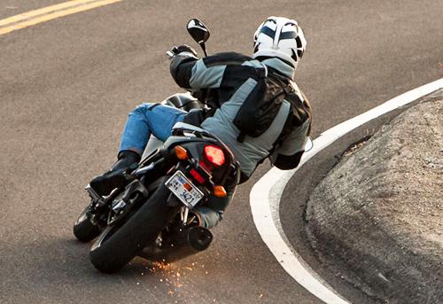 Cornering-Motorcycle-Sparks-10-1930-8896