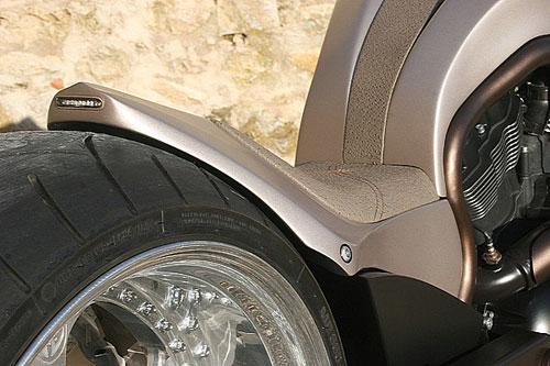 Harley-V-Rod-X-11.jpg