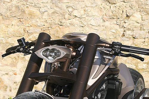 Harley-V-Rod-X-12.jpg