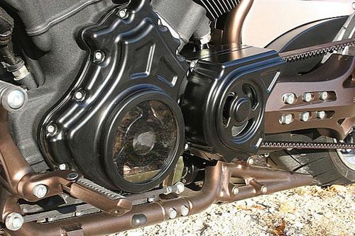 Harley-V-Rod-X-13.jpg
