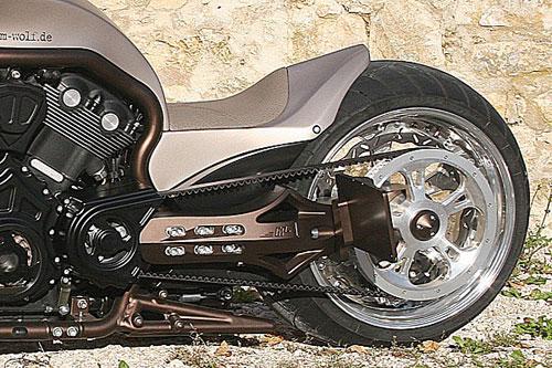 Harley-V-Rod-X-14.jpg