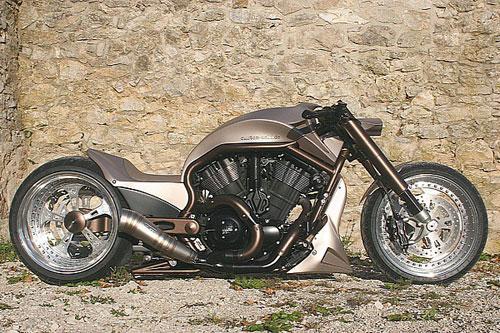 Harley-V-Rod-X-2-9936-1381972214.jpg