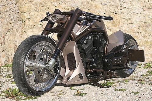 Harley-V-Rod-X-5-8302-1381972213.jpg