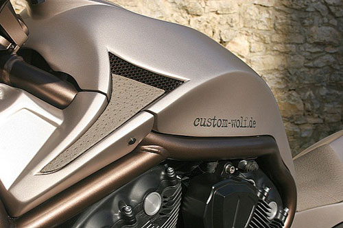 Harley-V-Rod-X-7_1381972250.jpg