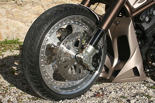 Harley-V-Rod-X-8.jpg