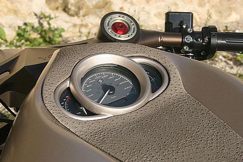 Harley-V-Rod-X-9.jpg