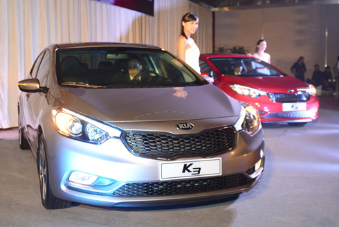 Kia-K3-3-7670-1381983044.jpg