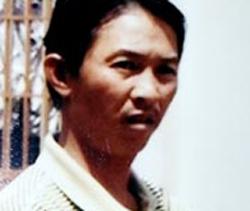 Pháp luật - Đặc vụ Mỹ phát hiện âm mưu giết 9 người Việt như thế nào (2)