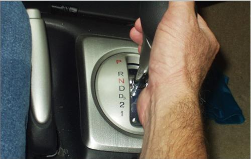 drivingtips-115-600-6820-1382092950.jpg