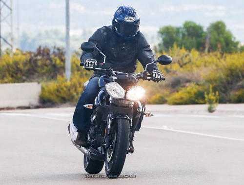 triumph-entry-level-motorcycle-5096-6821