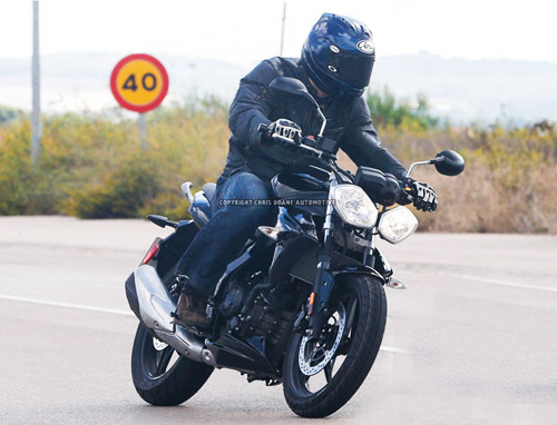 triumph-entry-level-motorcycle-8100-8545