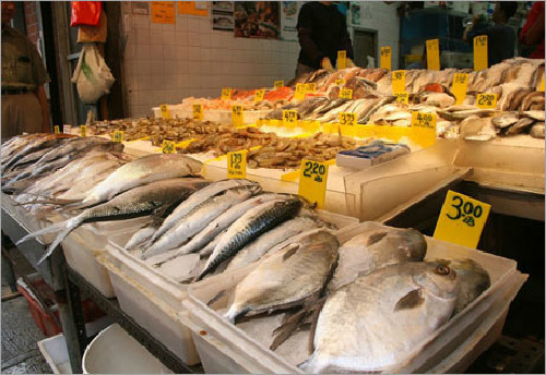 fish-market-blog-6675-1382430271.jpg
