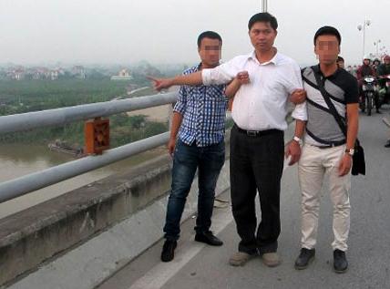 tuong-490-8312-1382445044.jpg
