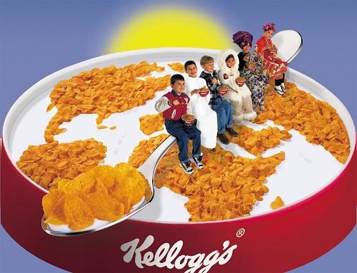 2-Kelloggs-Image-7916-1382491302.jpg