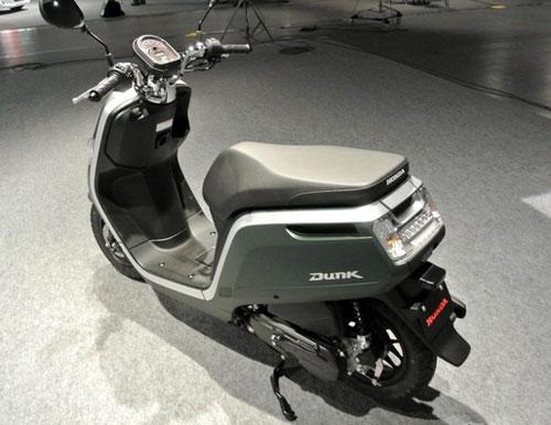Honda-Dunk-2-5152-1382522914.jpg