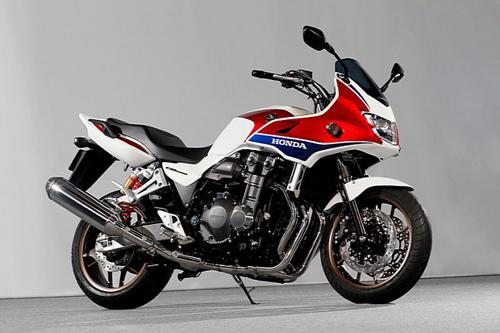 honda-shows-killer-bol-d-or-bikes-and-mo