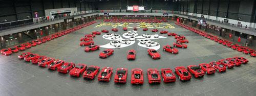 [Image: Ferrari-HongKong-100-9030-1382767308.jpg]