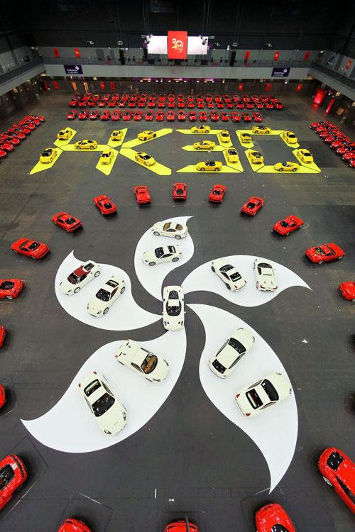 [Image: Ferrari-HongKong-101-9992-1382767308.jpg]